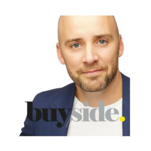Josh Masters - Buyers Agent